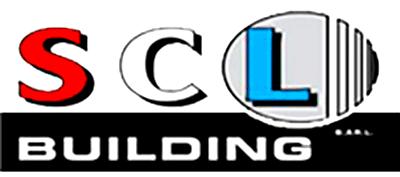 S.C.L. Building