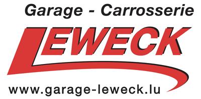 Garage Leweck Sàrl