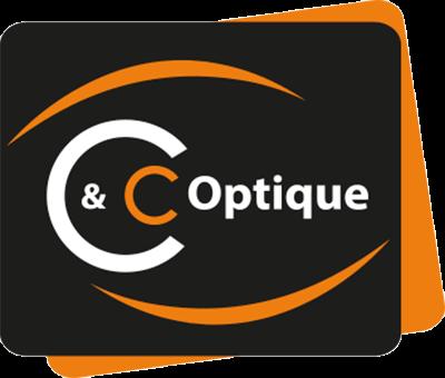 C & C Optique Sàrl