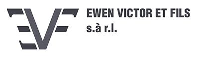 Ewen Victor & Fils Sàrl