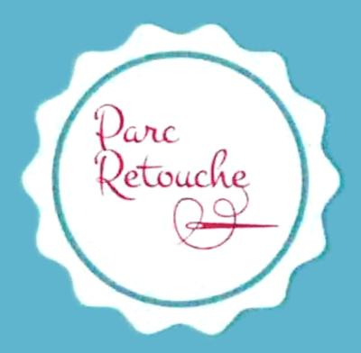 Parc Retouche