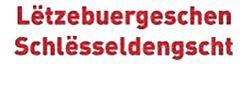 SMAV Lëtzebuergeschen Schlëssel-Noutdéngscht 24/7