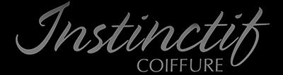 Coiffure Instinctif