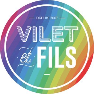 Vilet & Fils