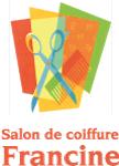 Salon de coiffure Schaack Francine