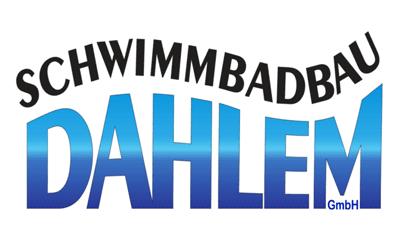 Schwimmbadbau Dahlem