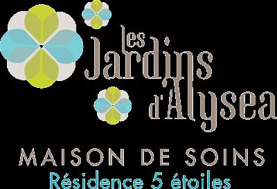 Les Jardins d'Alyséa - Maison de soins