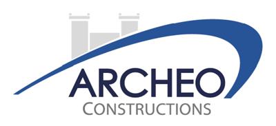 Archeo Constructions SA