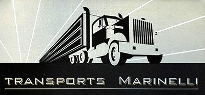Transports Marinelli