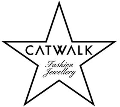 Bijouterie Catwalk