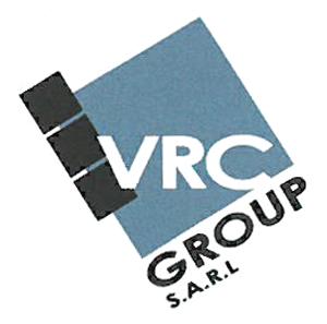 VRC Carrelages