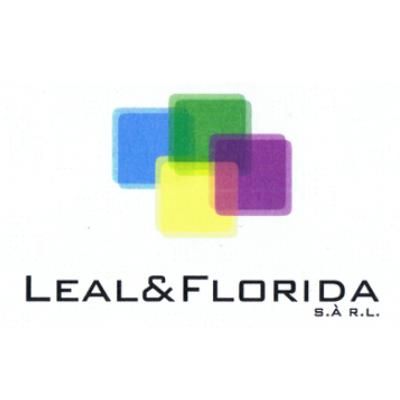 Leal & Florida