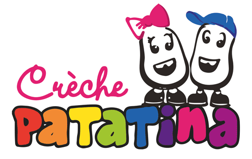Crèche Patatina