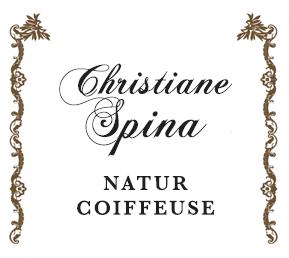 Salon de Coiffure Spina Christiane - NATU Coiffeuse