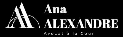 Etude Alexandre & Skorochod