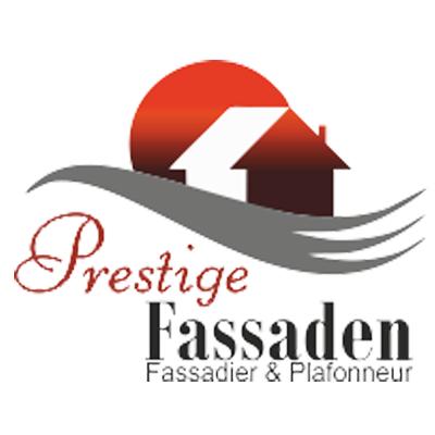 Prestige Fassaden