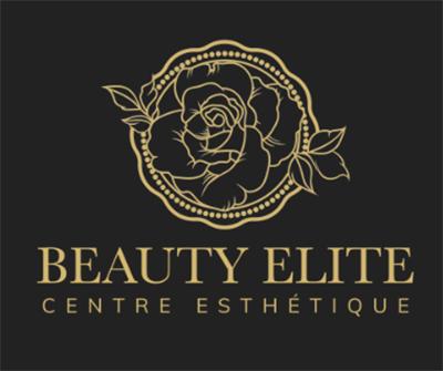 Centre Esthétique Beauty Elite
