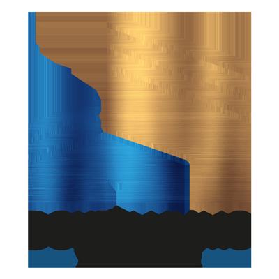Doheem Immo SA