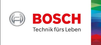 Bosch Electroménager