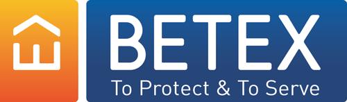 Betex SA