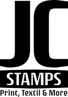 JC Stamps