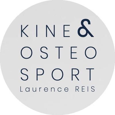 SportClinic - Kinésithérapeutes Reis Laurence - Demoitié Thibaut - Martin Simon