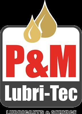 P&M Lubri-Tec Sàrl