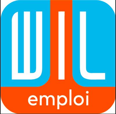 WIL emploi