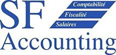 SF Accounting Sàrl