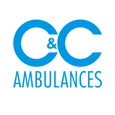 Taxis Ambulances CC