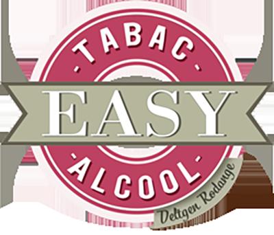 Easy Tabac Alcool SA