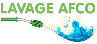 Lavage Afco SA