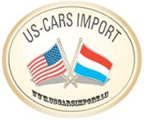 USCars Import