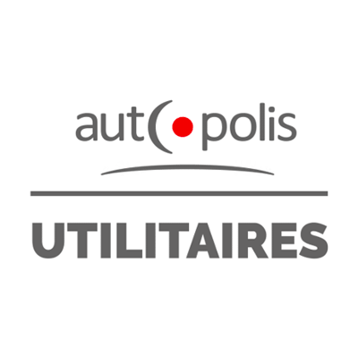 Autopolis Utilitaires