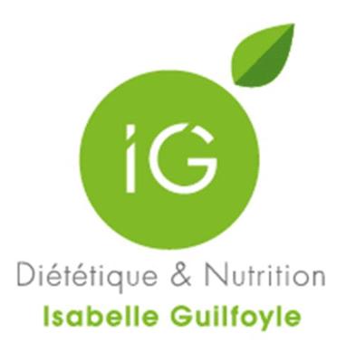 Guilfoyle-Denis Isabelle (Diététicienne)