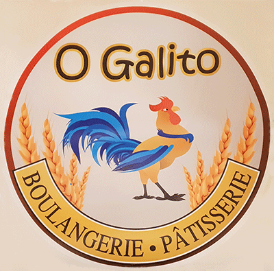 O Galito Sàrl