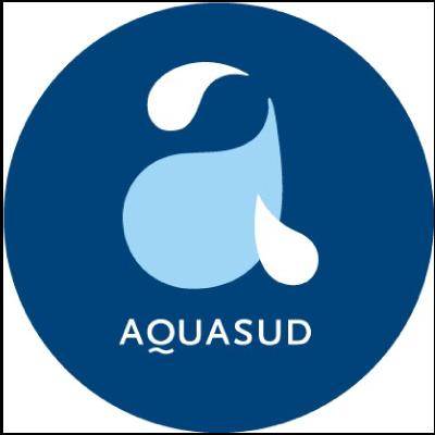 Aquasud Differdange