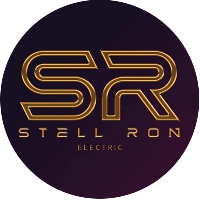 Stell'Ron