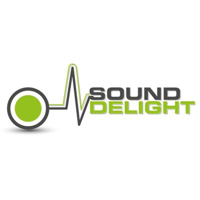 Sound-Delight