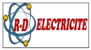 R-D Electricité