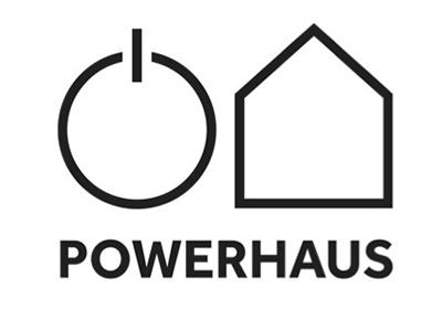 Powerhaus