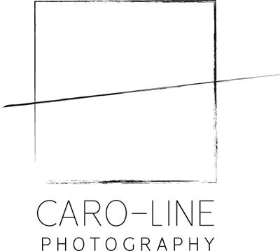 Caro-Line Photography