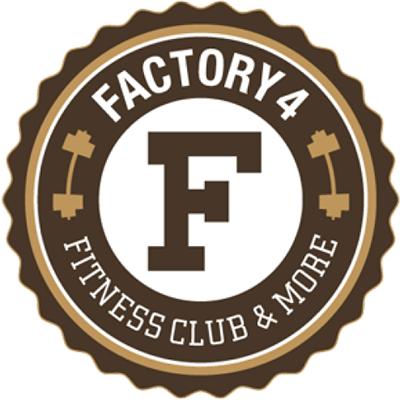 Factory 4 SA
