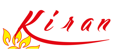 Restaurant Kiran