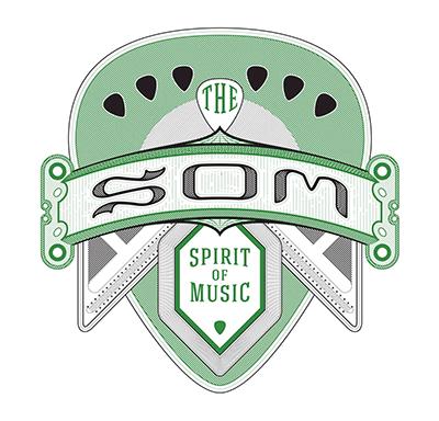 The Spirit of Music Sàrl