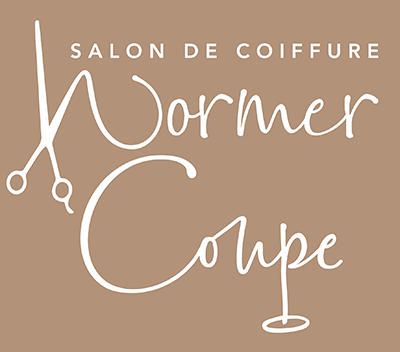 Salon Wormer Coupe
