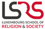 Luxembourg School of Religion & Society