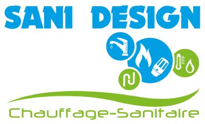 Sani Design Sàrl