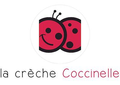 La Crèche Coccinelle