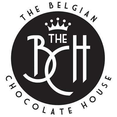 The Belgian Chocolate House